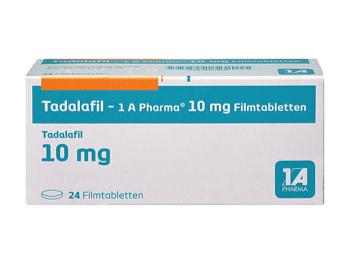"Tadalafil <div class=""label-small"">ab 12,86 €</div>"