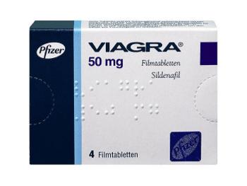 """Viagra <div class=""""label-small"""">ab 50,04 €</div>"""